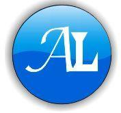 Membuat logo glossy dengan coreldraw