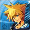 Sora__s_Icon_by_AlexV92_asdf