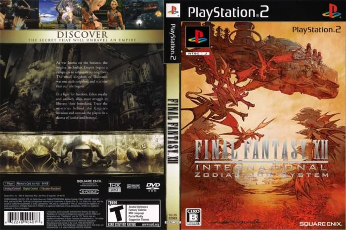 Final_Fantasy_Xii_International_Jap.jpg