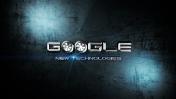 krass_hi-tech_google_new_technologies_74337_1920x1080