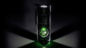 nvidia_geforce_titan_x_12gb_pc_gpu_vga_graphics_card_100862_1920x1080