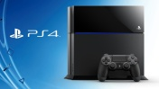 playstation_4_console_controller_ps4_92842_1920x1080