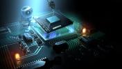 processor_cpu_upgrade_installation_chip_robot_5633_1920x1080