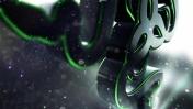 razer_logo_symbol_shape_85252_1920x1080