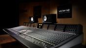 sound_recording_studio_equipment_92309_1920x1080