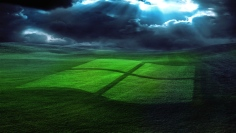 windows_field_grass_operating_system_74340_1920x1080