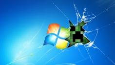 windows_minecraft_game_glass_desktop_93995_1920x1080