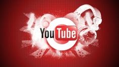 youtube_video_hosting_logo_google_73436_1920x1080