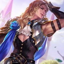 review-gameplay-hero-baru-lancelot-mobile-legends.jpg