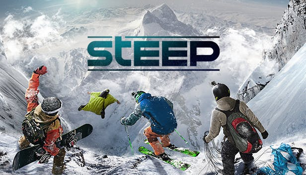 steep_