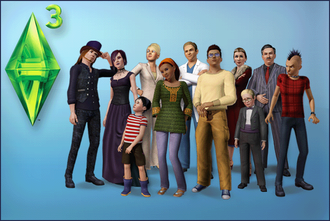 The_Sims_3_Installation.png