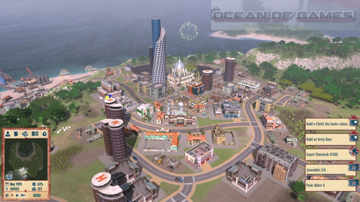Tropico-4-Free-Download.jpg