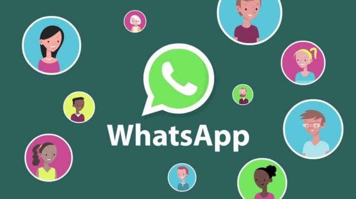 whatsapp-business-1024x576.jpg